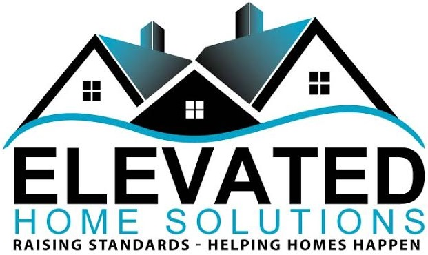 Elevated Home Solutions LLC